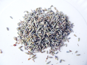 lavender flowers, herbal, angelic frequency, natural, incense