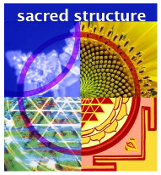 HEALING WITH SACRED STRUCTURE, Sun. Oct 13, 2013. 10am-6pm