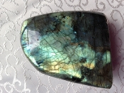 Labradorite XL4 Flash